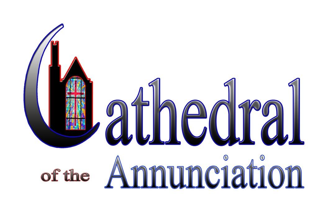 COTA Logo 2019
