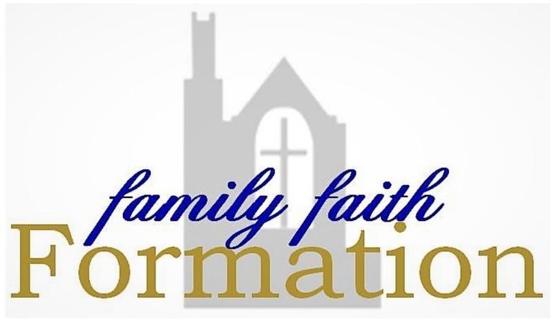 Fffnew Logo