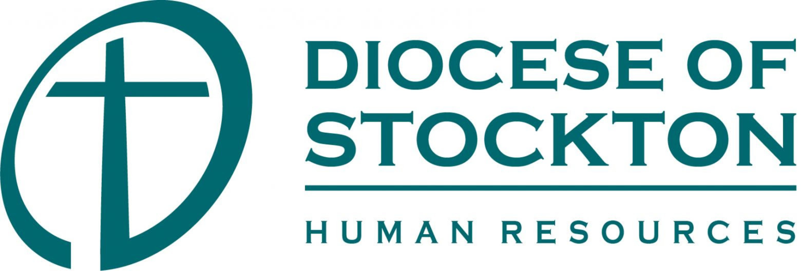 Human Resources-Diocese