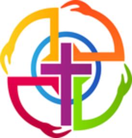 Discipleship Directory