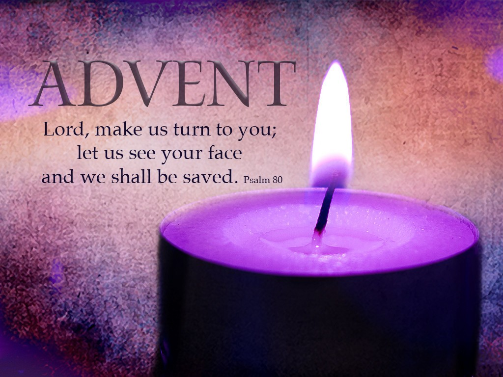 Cathedral Advent 17 1