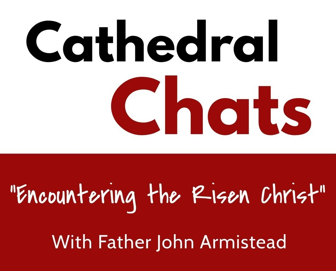 Cathedral Chats G