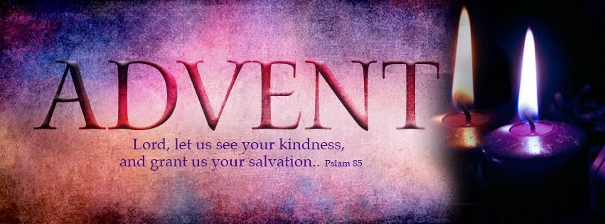Fb Advent 17 2nd