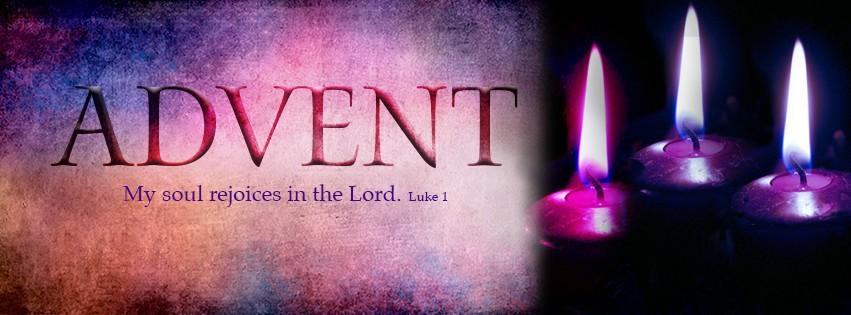 Fb Advent 17 3rd