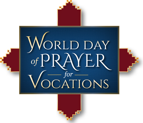Logoworlddayofprayerforvocations