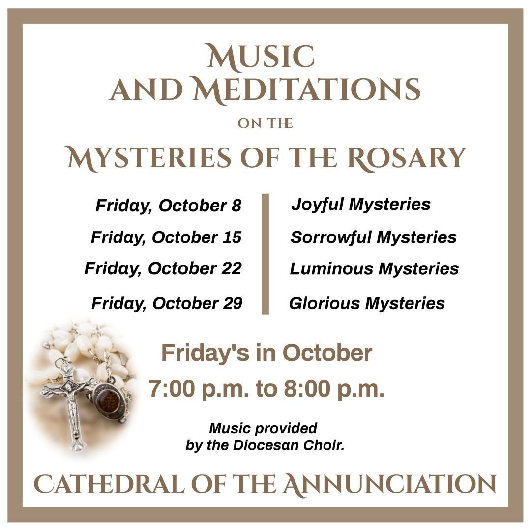 Music And Meditations Ig Post 2