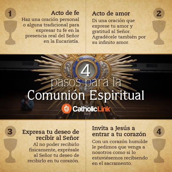 Spiritualcom 01