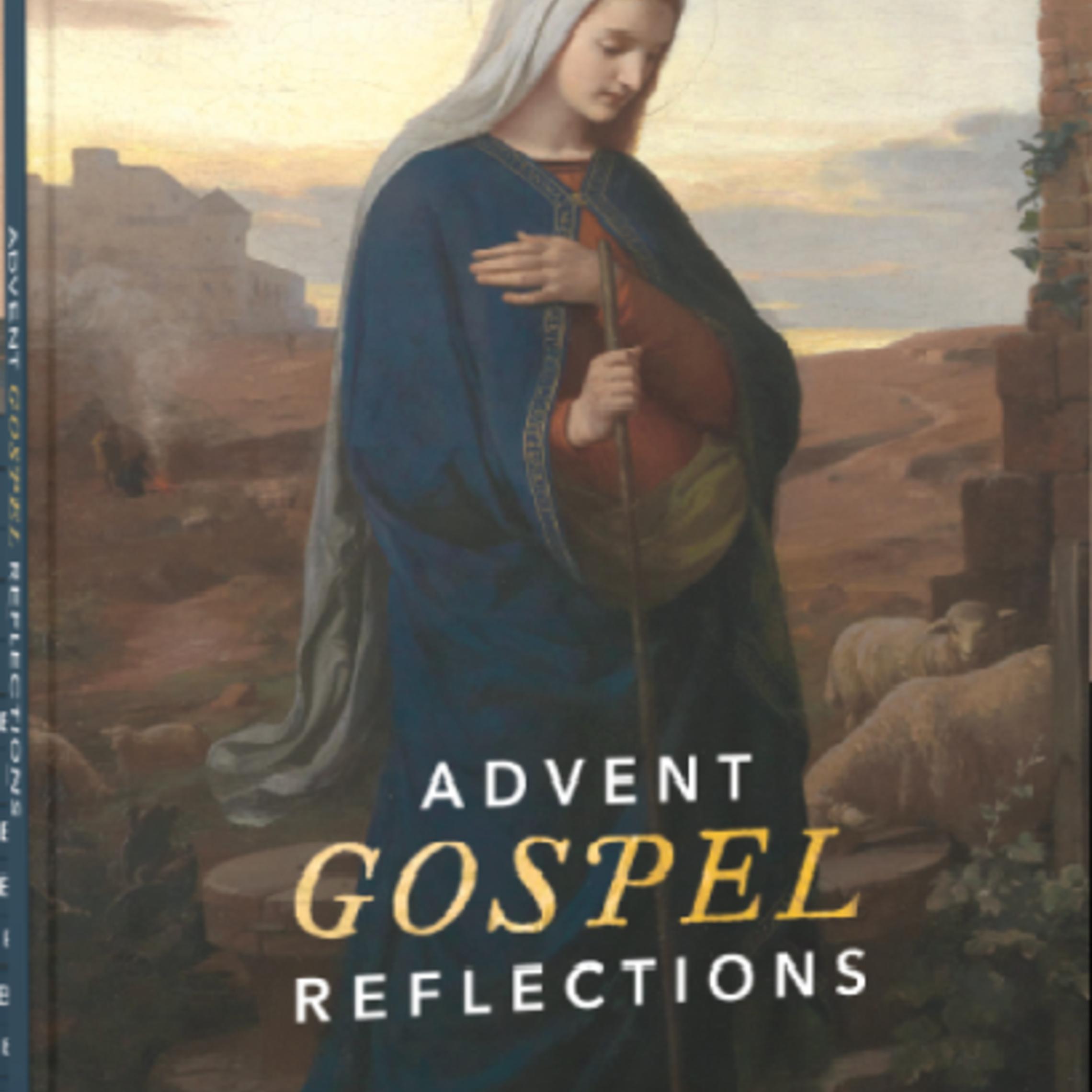 Gospel Cover