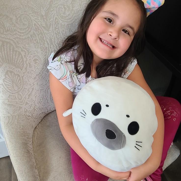 Camila One