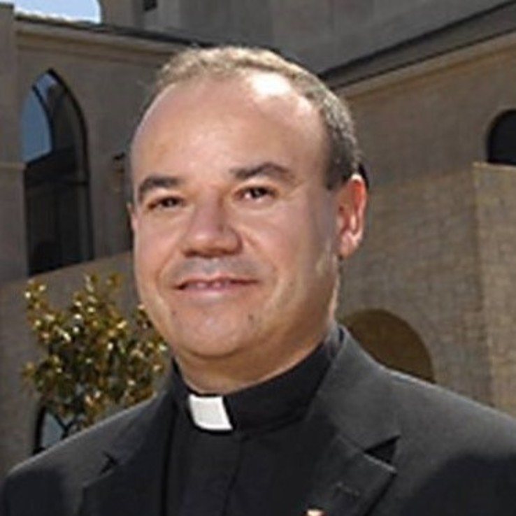 Fr. Ramon 2