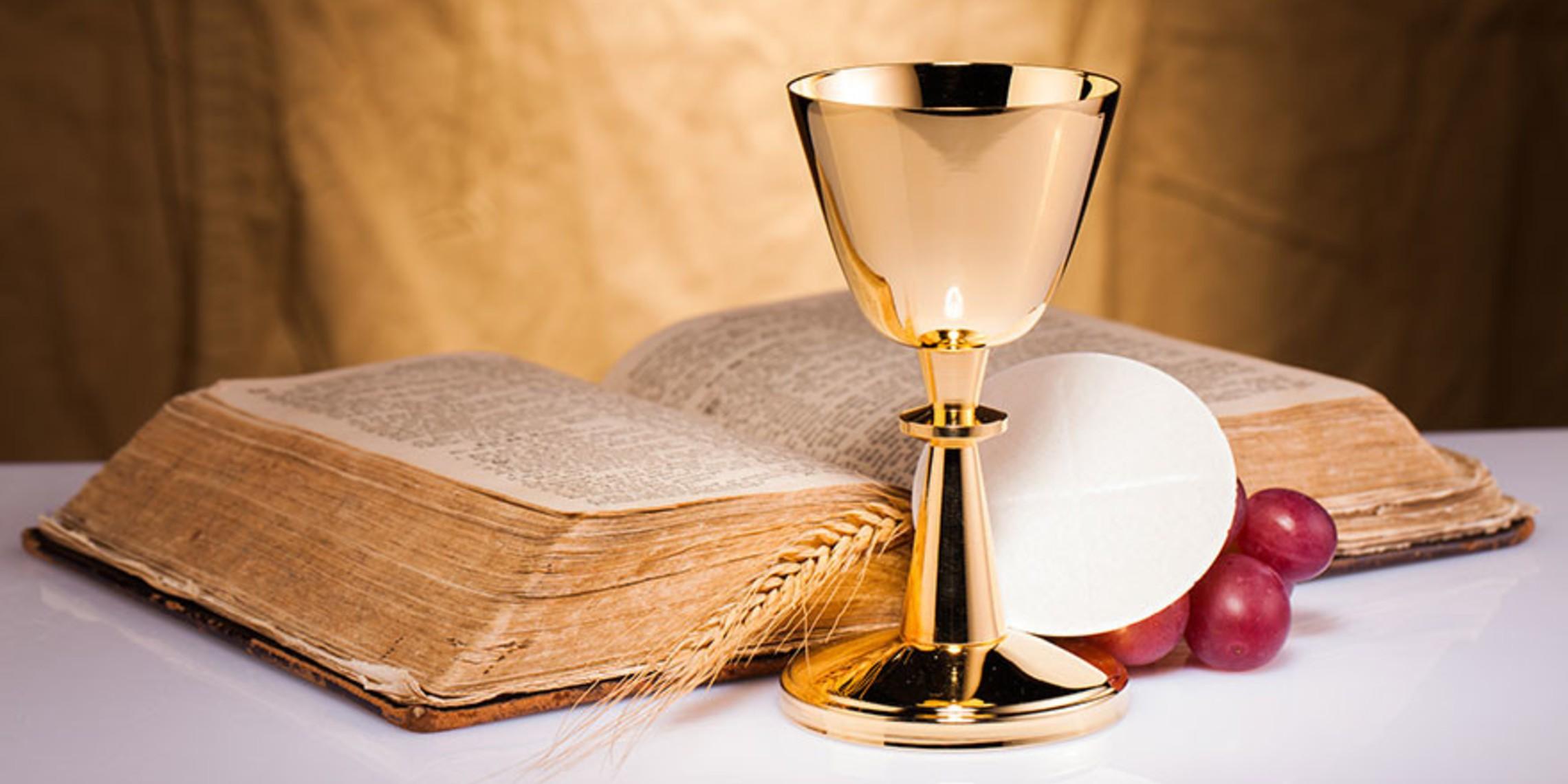 Eucaristic Minister 1 Orig