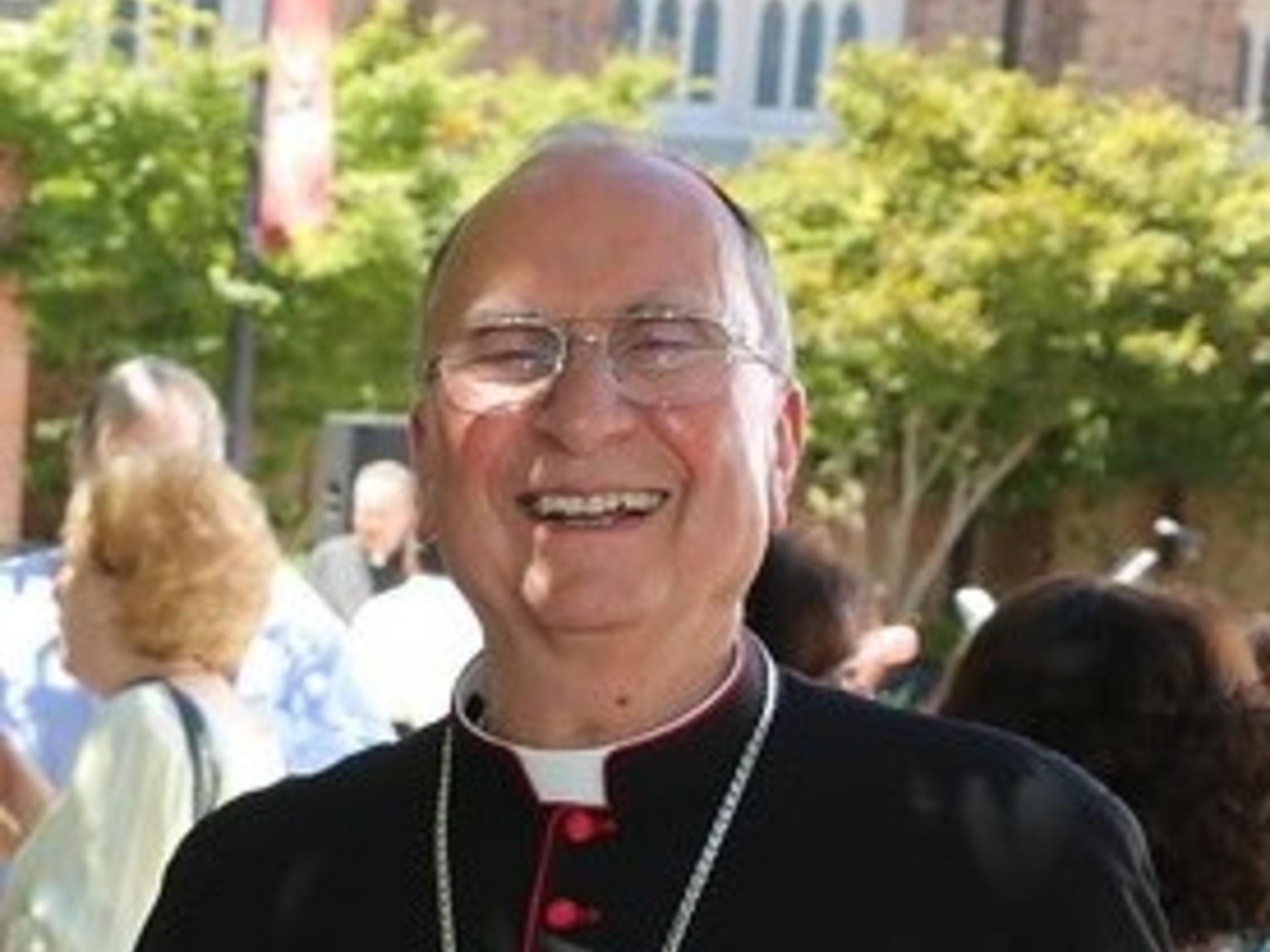 Bishop B